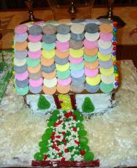 Gingerbread-Roof-1