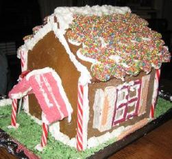 Gingerbread-Roof-3