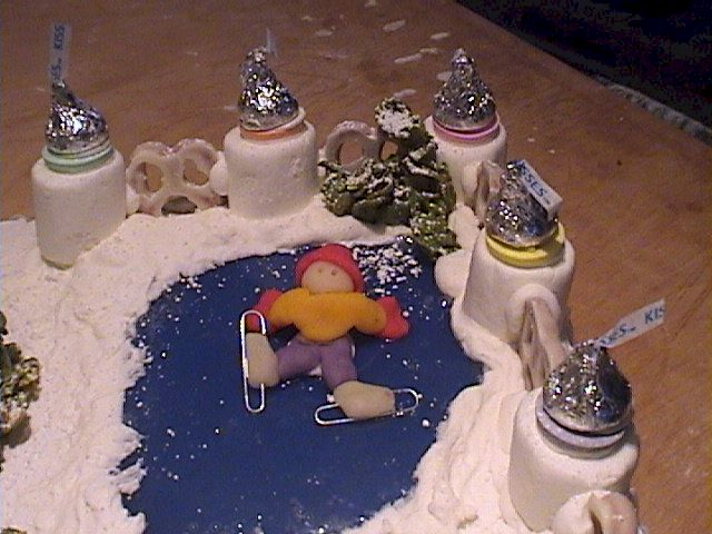 gingerbread-house-ponds-ice-skater