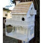 Victorian Cottage 6