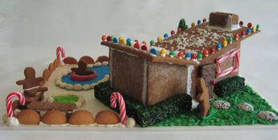 2007_LS_gingerbread_modern1