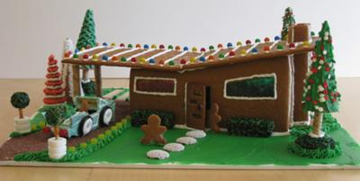 2008_LS_gingerbread_modern1
