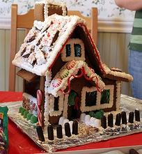 GingerbreadHouse2