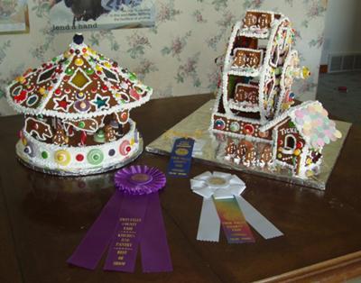 2009 County Fair 1