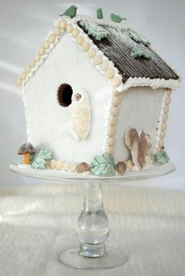 butterfly roof designs, church roof designs, gingerbread house chimneys, gingerbread house masonry, garden roof designs, birdhouse roof designs, snow roof designs, gingerbread house details, gingerbread house roofing, on design for roof gingerbread house.html