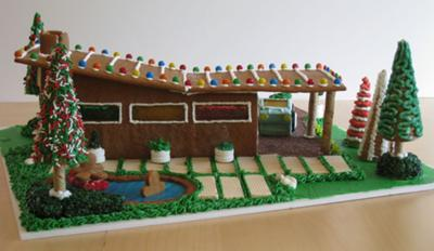 2008_LS_Gingerbread_Mod2_Back View