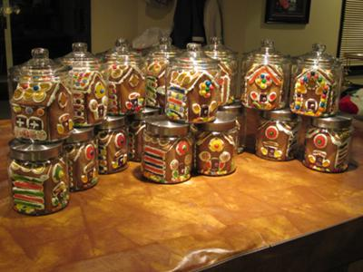 house-in-a-cookiejar